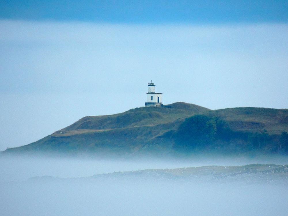 CASUDI~lighthouse1000