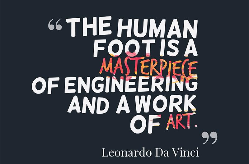 quotes-by-Leonardo-Da-Vinci-