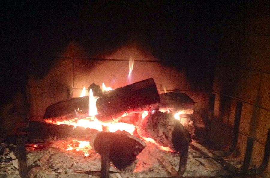 CASUDI~March~fire