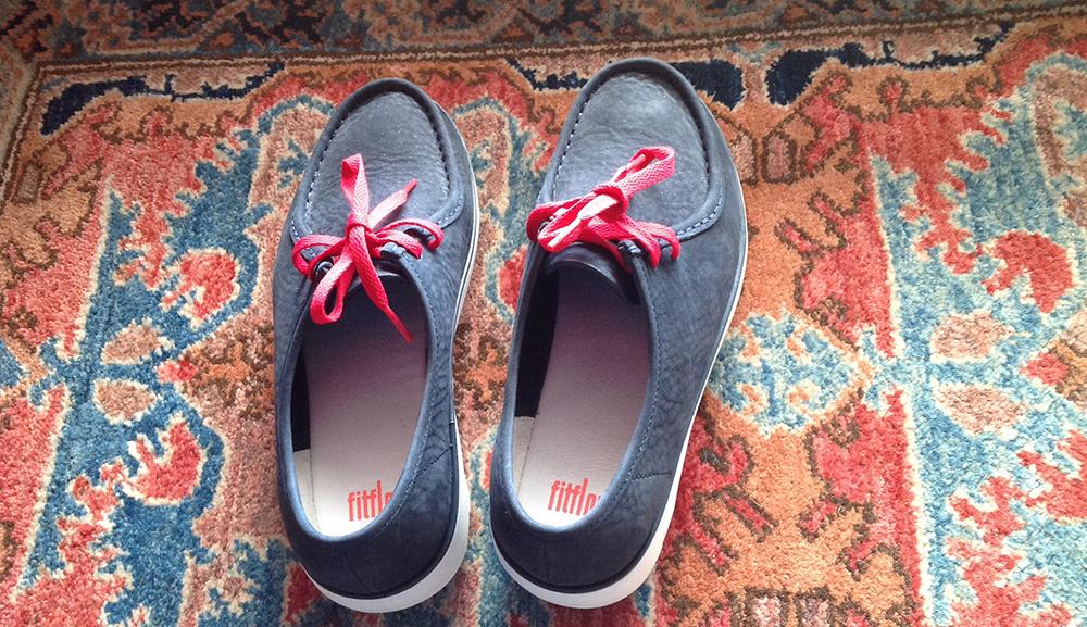 CASIDIgoody2shoes